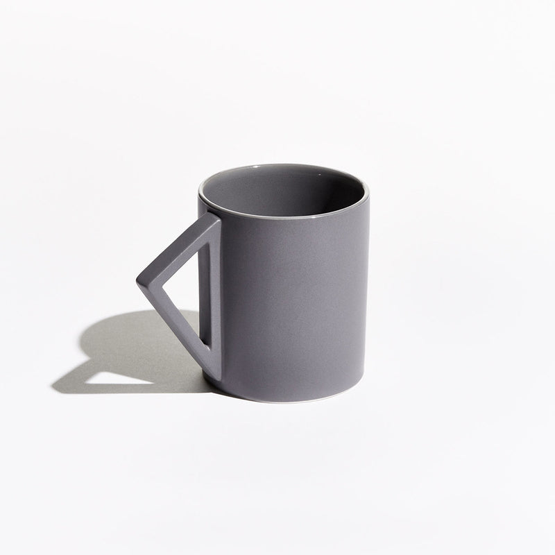 Agnus Mug by Aandersson - Made Modern - 1