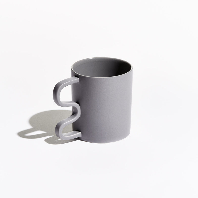 Annika Mug by Aandersson - Made Modern - 1