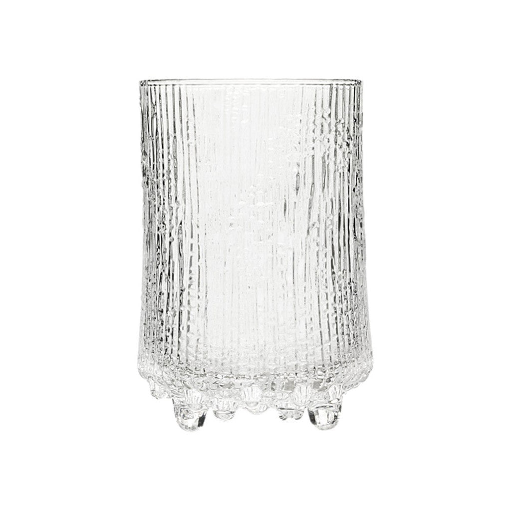 Ultima Thule High Ball Set of Two Glasses by Iittala - Made Modern - 2