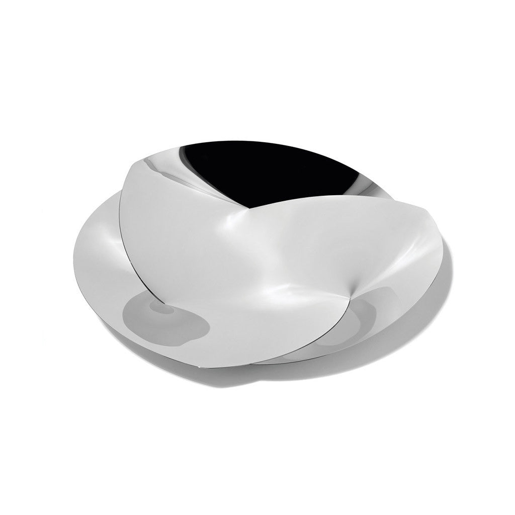 Resonance Centrepiece by Alessi - Made Modern