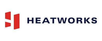 Heatworks' Growth Full Steam Ahead with New Product-Centric Hires