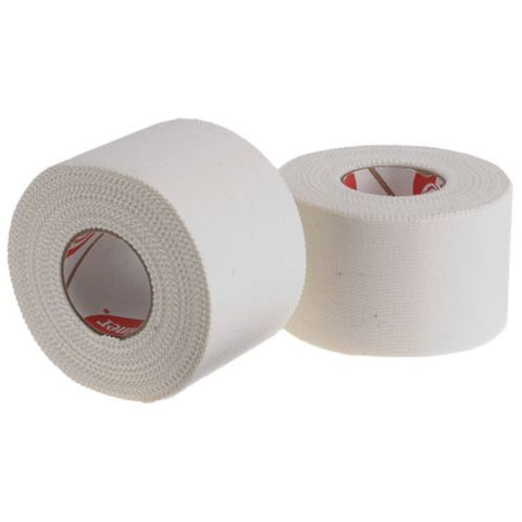 Cramer Medical Tape White