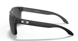 Oakley Holbrook XL Warm Grey Sunglasses OO9417-0159