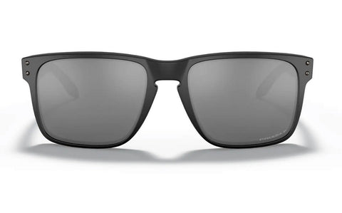 Oakley Holbrook XL Prizm Black Polarized OO9417-0559