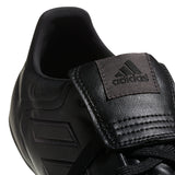 Copa Gloro 17.2 Firm Ground Cleats FG