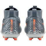 Nike Jr. Mercurial Superfly VI Academy Jr MG