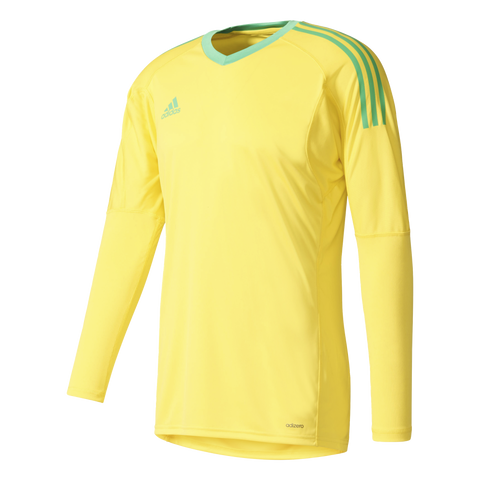 adidas Revigo 17 GK Jersey (Men's)