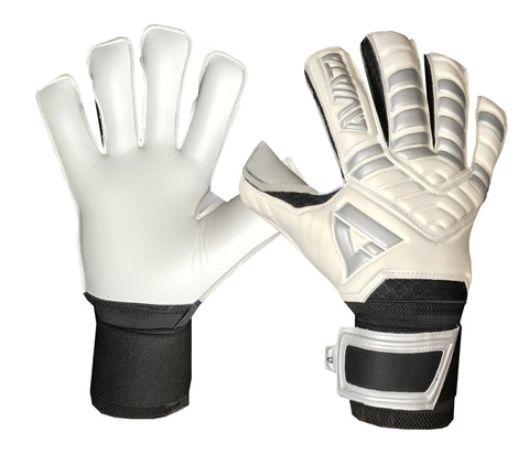Aviata Halcyon Pure Grip Merkury V6 Goalkeeper Gloves