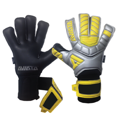 Aviata Contego Ultra Goalkeeper Gloves