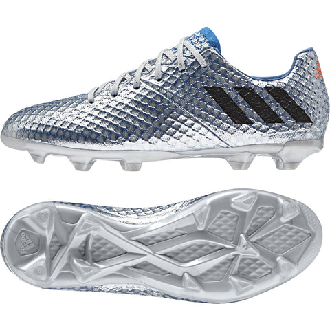 adidas Messi 16.1 FG J Soccer Cleats