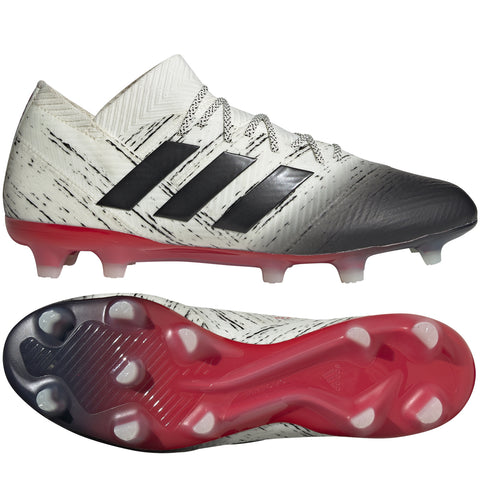 Nemeziz 18.1 FG Cleats