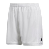 adidas Squadra 13 Shorts Women