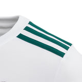 Mexico Away Replica Jersey WC 18 YOUTH