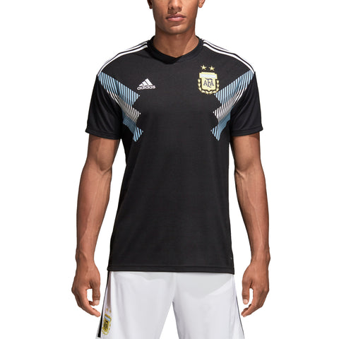 AFA AWAY JERSEY WC 18