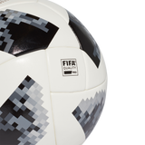 adidas FIFA World Cup Competition Ball (Telstar18)