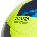 adidas FIFA World Cup Glider Ball (Telstar 18)