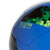 adidas FIFA World Cup Glider Ball (Telstar18)
