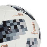adidas FIFA World Cup Mini Ball (Telstar18)