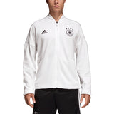 Germany adidas Z.N.E. Jacket WC 18