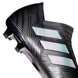 Nemeziz 17+ 360 Agility Firm Ground Cleats FG