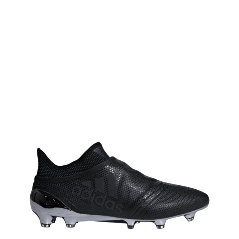 X 17+ Purespeed Firm Ground Cleats FG