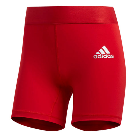 adidas Alphaskin Sport Short Tights Women