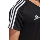 adidas Tiro 19 Training Jersey Women
