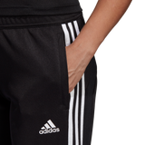 adidas Tiro 19 Training Pant Women