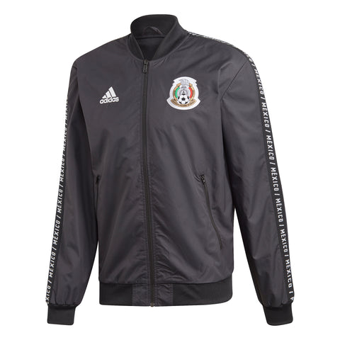 adidas Mexico 2019 Anthem Jacket