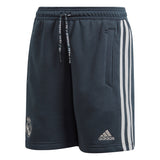 Real Madrid Shorts Junior