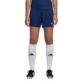 adidas Tastigo 19 Shorts Women