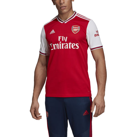 adidas ARSENAL HOME JERSEY 2019/20 EH5637
