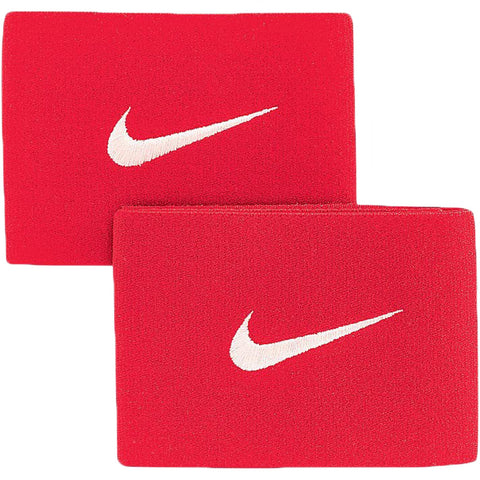 Nike Red Guard Stays