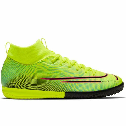 Nike Jr Mercurial Superfly 7 Academy MDS IC BQ5529-703