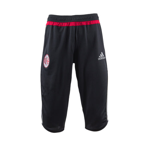 adidas AC Milan Three-quarter pants