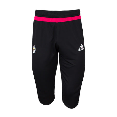 adidas Juventus Three-quarter pants