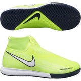 Nike Jr. Phantom Vision Academy DF IC AO3290-717