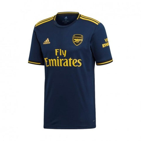 adidas ARSENAL THIRD JERSEY 2019/20 FJ9322