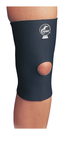 Cramer Basic Patellar Support