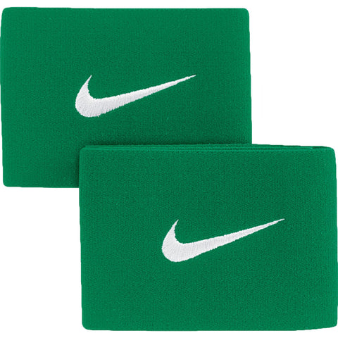 Nike Green Guard Stays