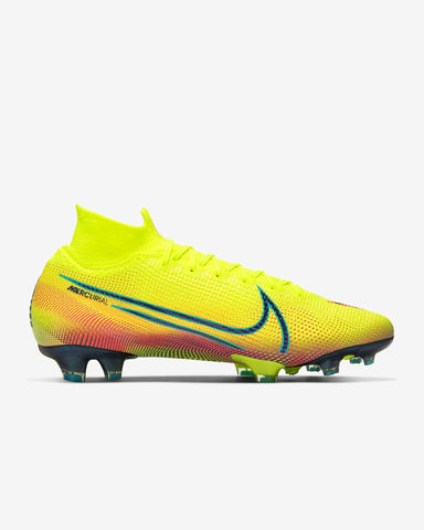 Nike Mercurial Superfly 7 Elite MDS FG BQ5469-703