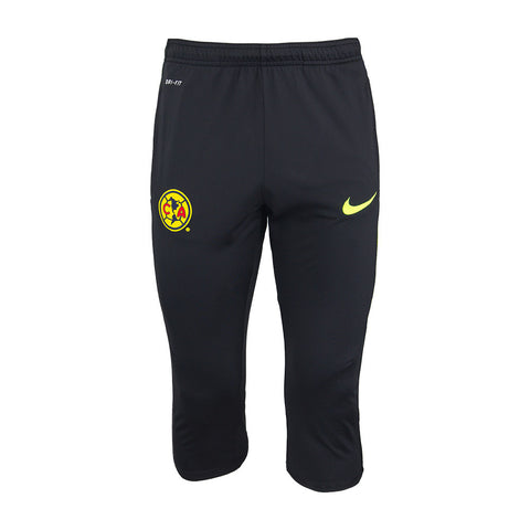 Nike Club America Three-quarter Strike Pant