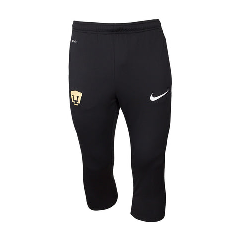 Nike Pumas Three-quarter Strike Pant