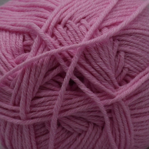 Shop For Yarn Tagged 5 To 5 5 Stitches Per Inch Knits Fabulous