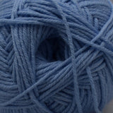 Cascade Yarns Anchor Bay