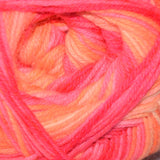 Plymouth Yarn Neon Now