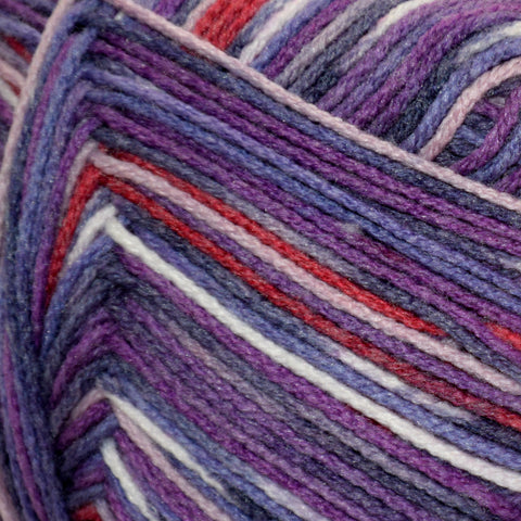 Shop for Yarn – Page 2 – Knits Fabulous!