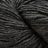 Plymouth Yarn DK Merino Superwash