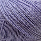 Plymouth Yarn Perlina