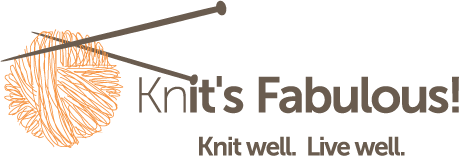 Knits Fabulous!